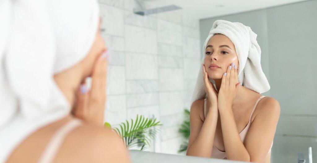 best-bathroom-mirror