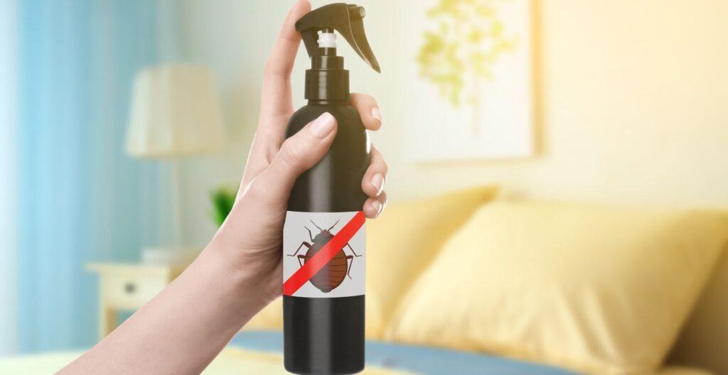 best-bed-bug-killer-spray