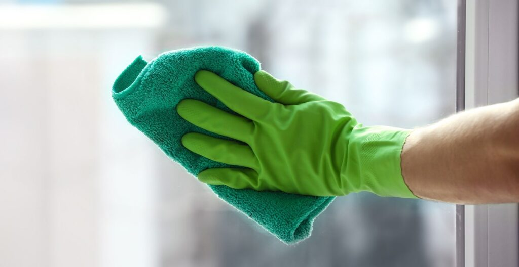best-cleaning-cloth