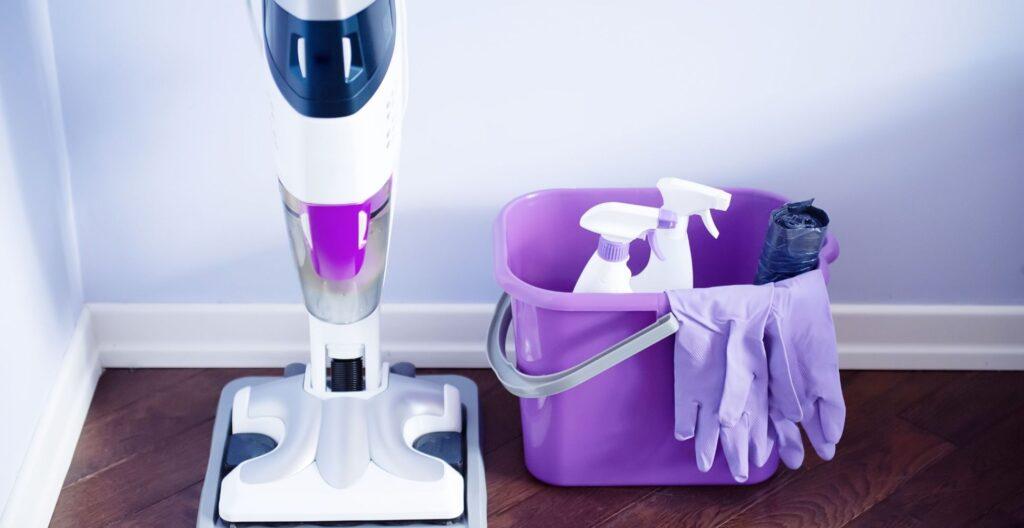 best-cleaning-detergent