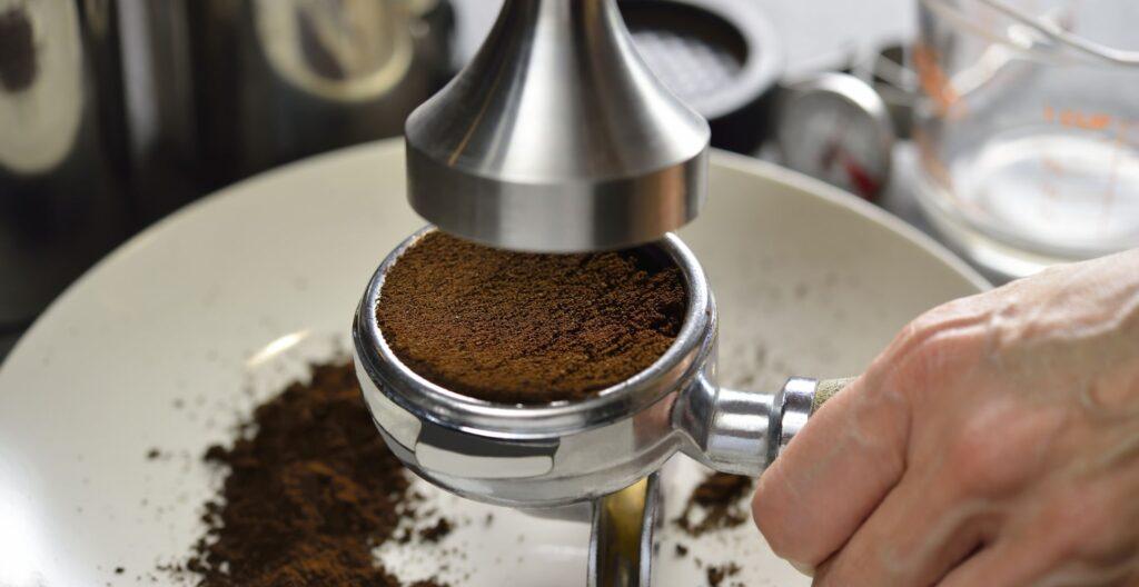 best-coffee-tamper