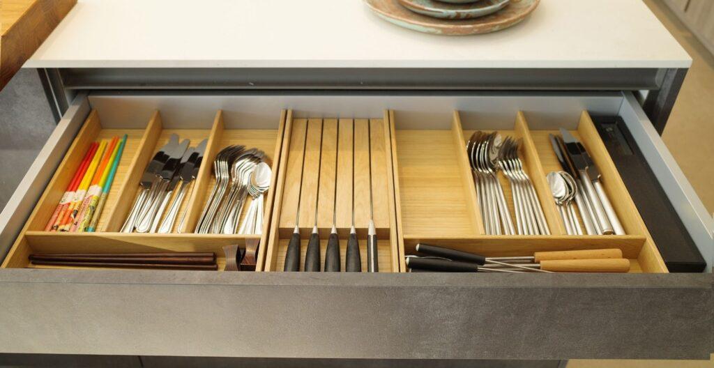 best-cutlery-tray