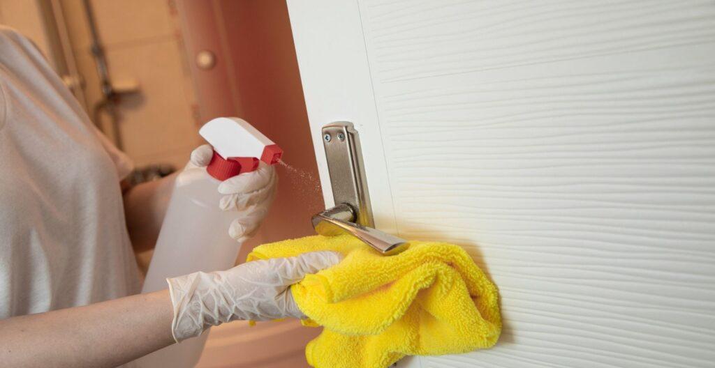 best-disinfectant-spray