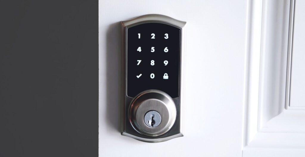 best-door-security-lock