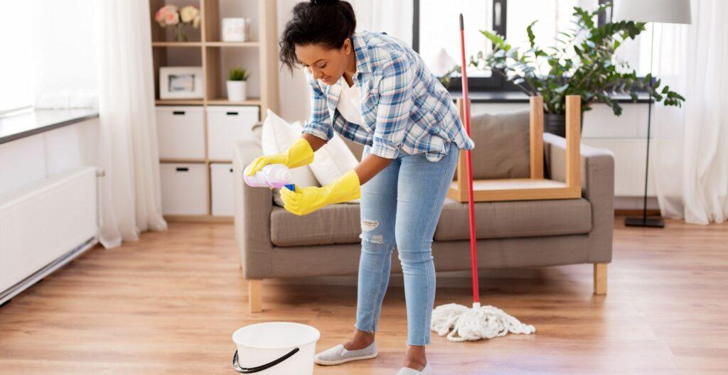 best-floor-cleaner