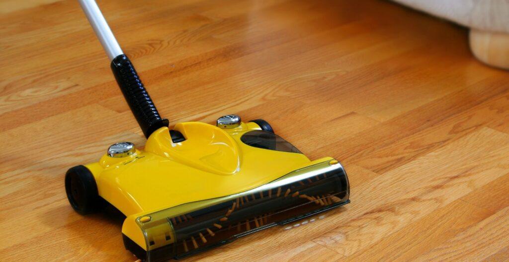 best-floor-sweeper
