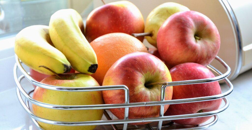 best-fruit-rack