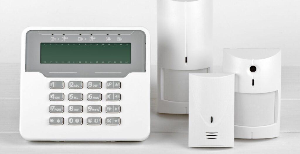 best-home-alarm-kit