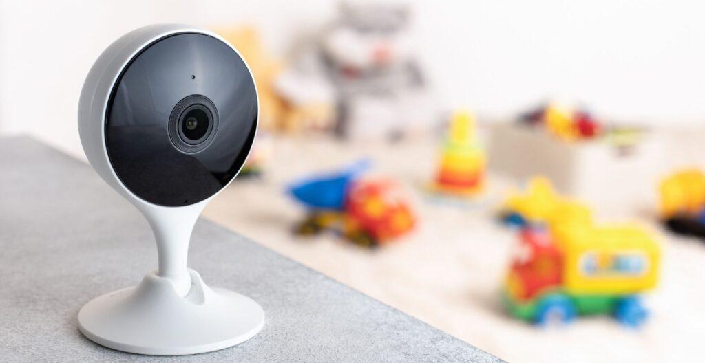 best-indoor-home-security-camera