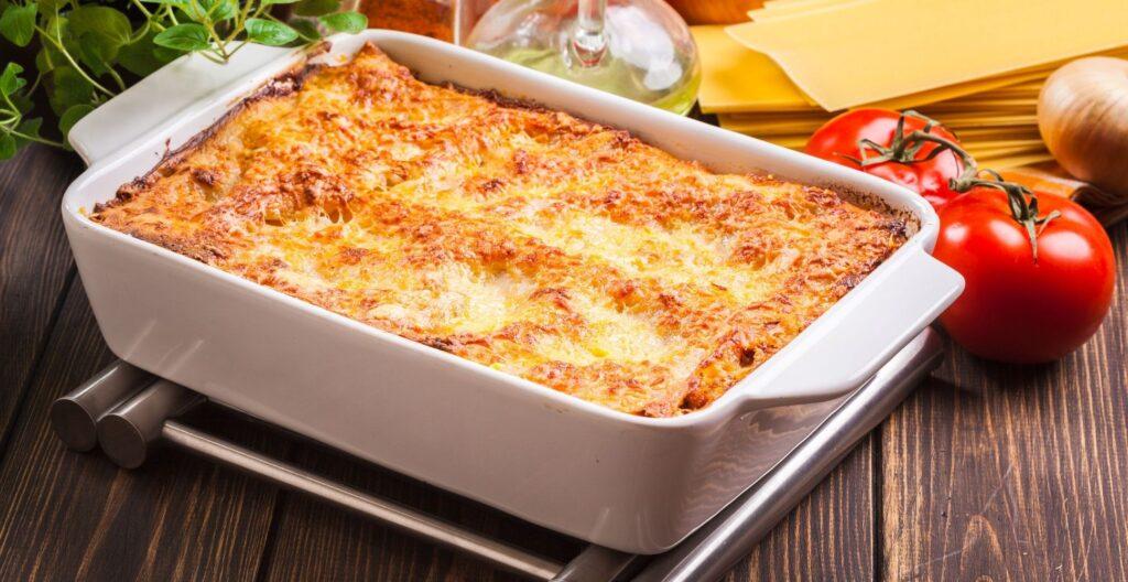 best-lasagna-dish