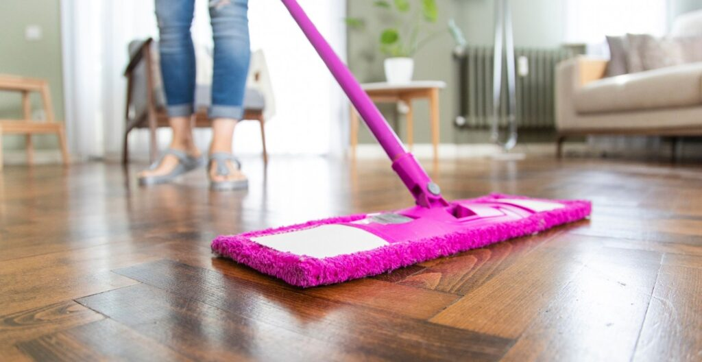 best-mop