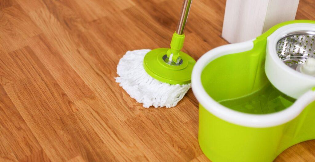 best-mop-and-bucket-set