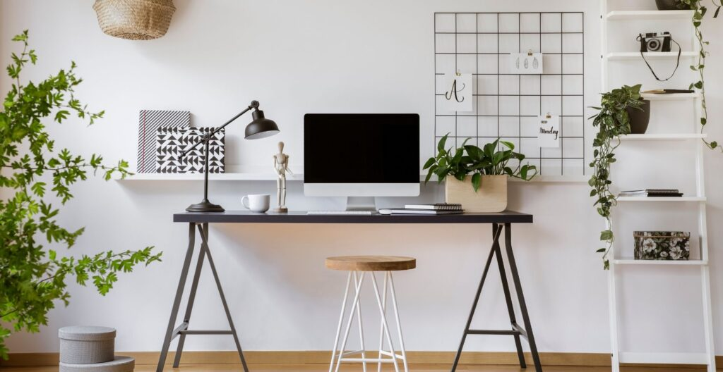 best-office-stool