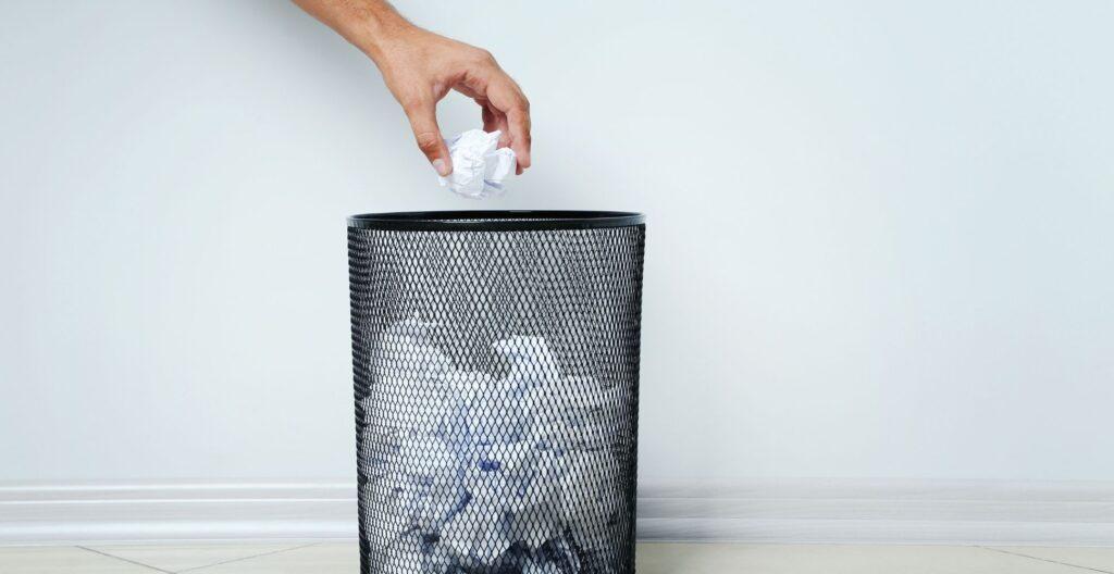 best-paper-bin
