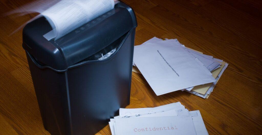 best-paper-shredder