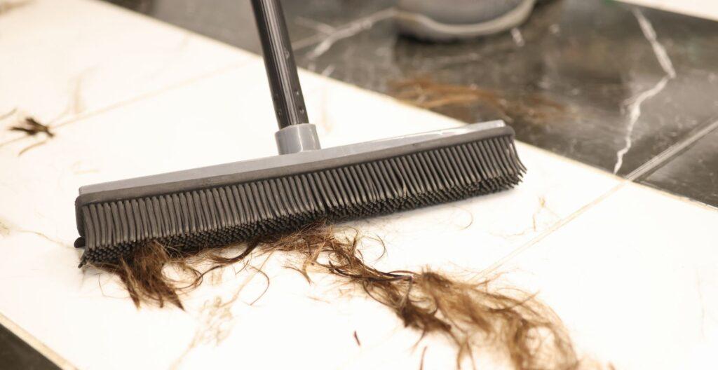 best-rubber-broom
