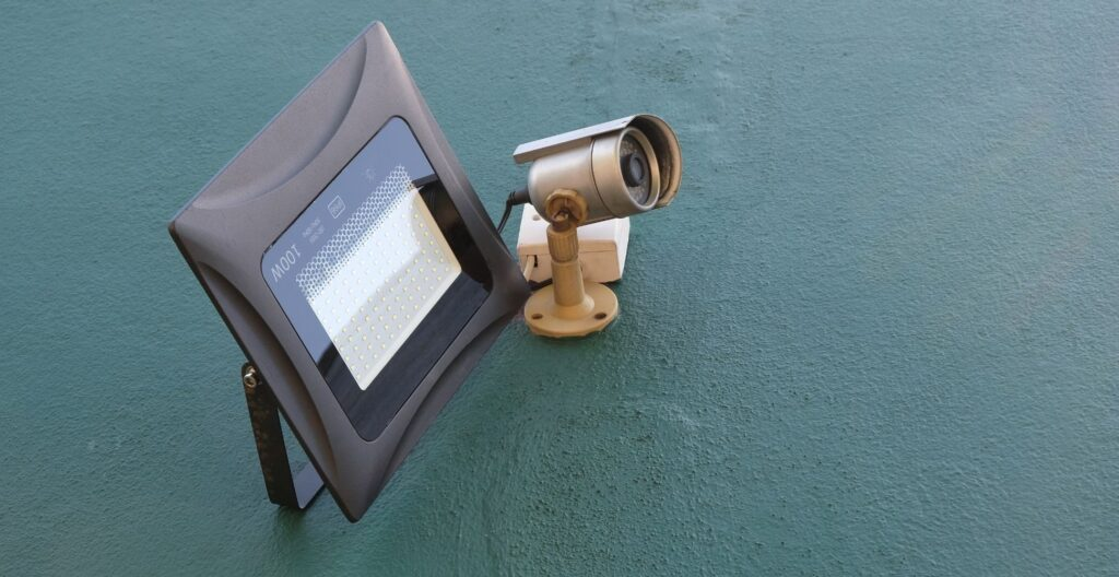best-security-floodlight-camera