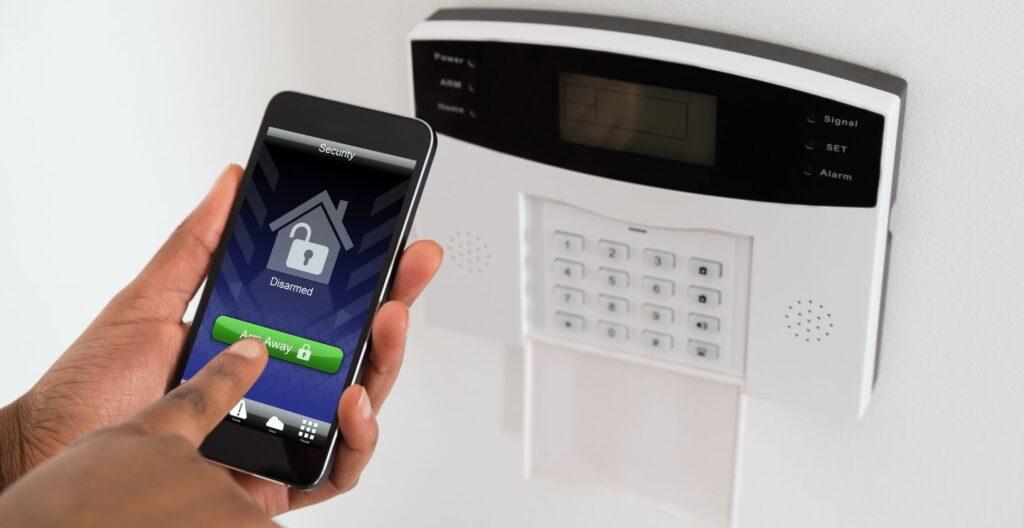 best-smart-home-alarm-system