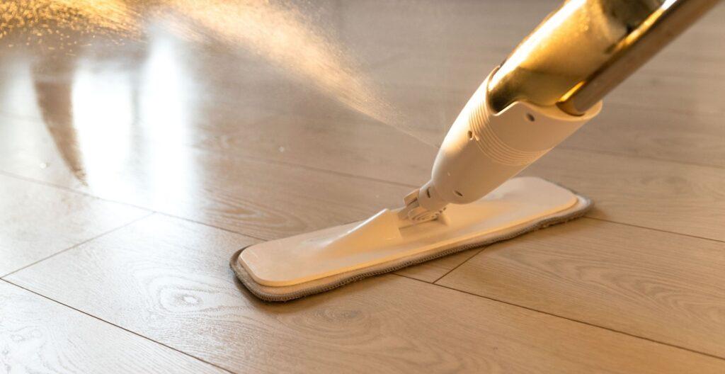 best-spray-mop