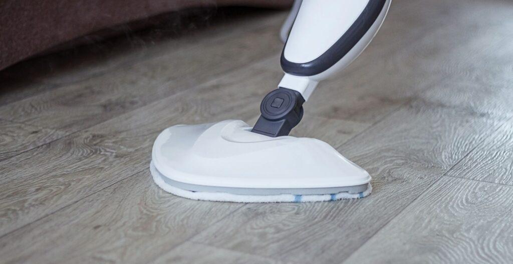 best-steam-mop-pad