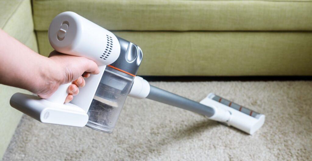 best-stick-vacuum