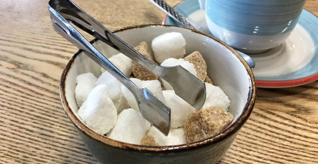best-sugar-tongs
