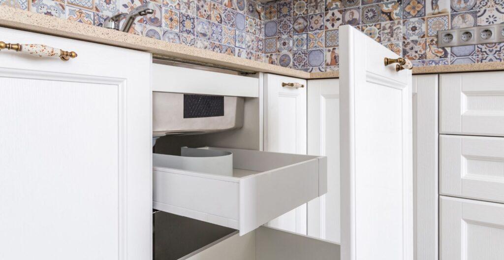 best-under-sink-storage-rack