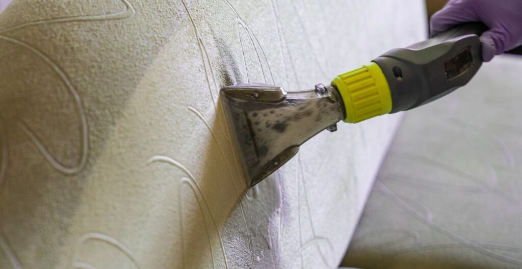 best-upholstery-cleaner