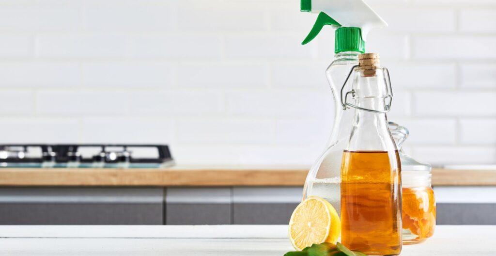 best-vinegar-for-cleaning