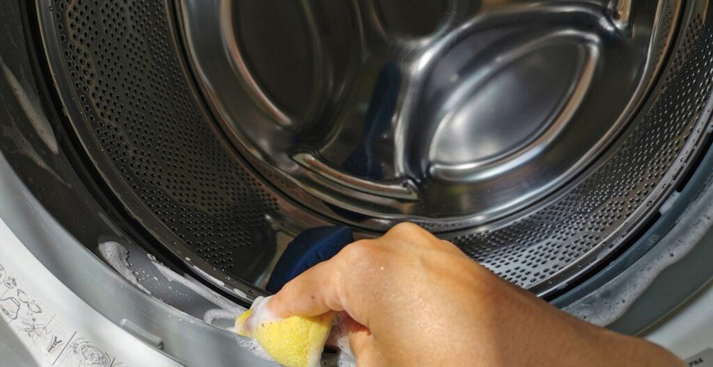 best-washing-machine-cleaner