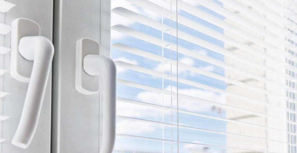 best-window-vibration-alarm