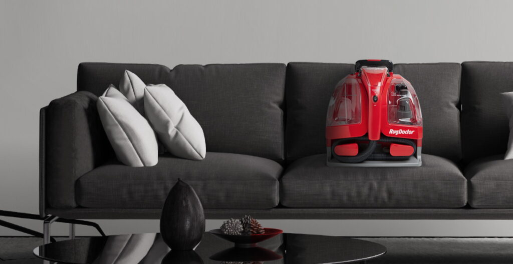 Best Carpet Cleaners Review