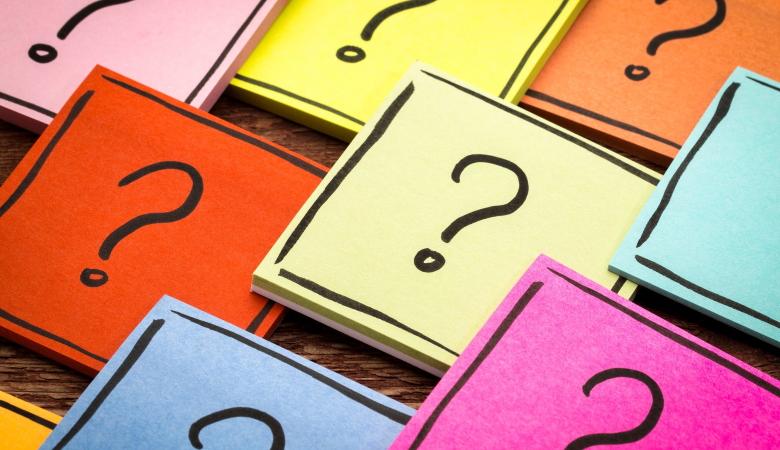 Bleeding Radiator Related Questions
