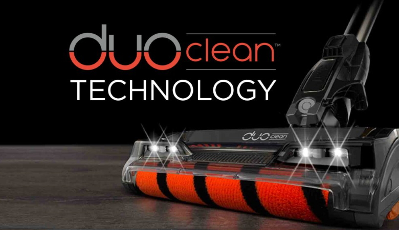 Duo Clean Technology