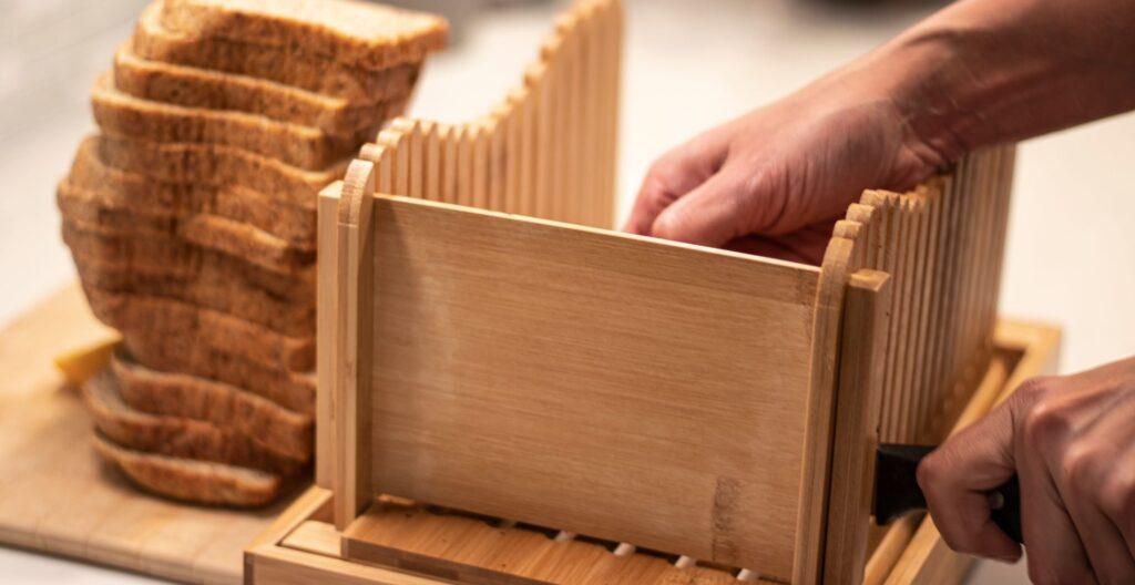 best-bread-slicer