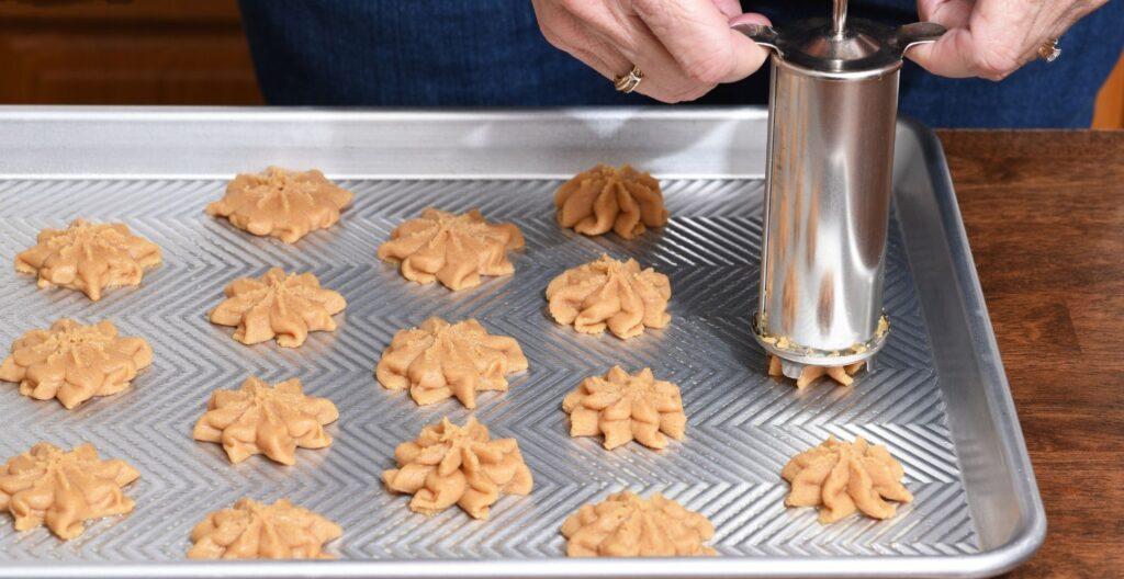 best-cookie-press