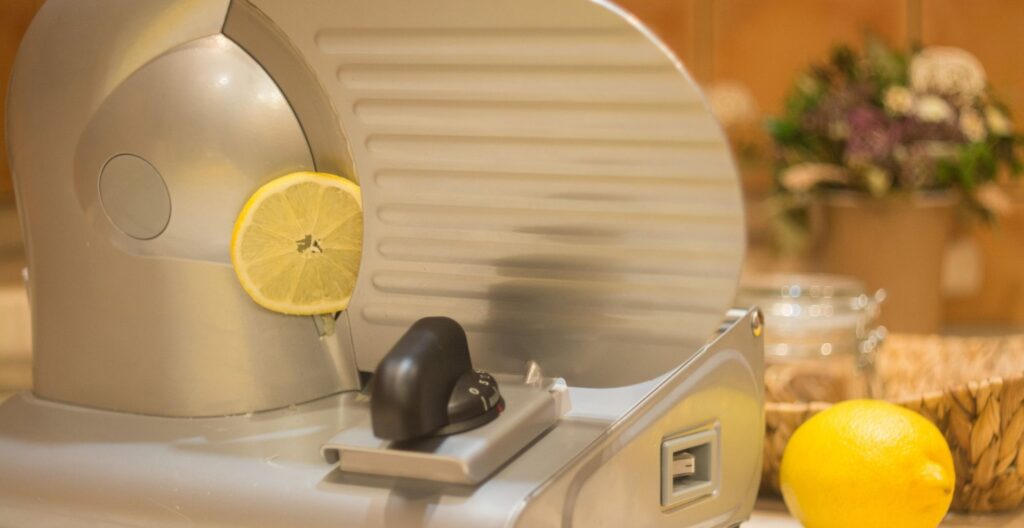best-electric-food-slicer