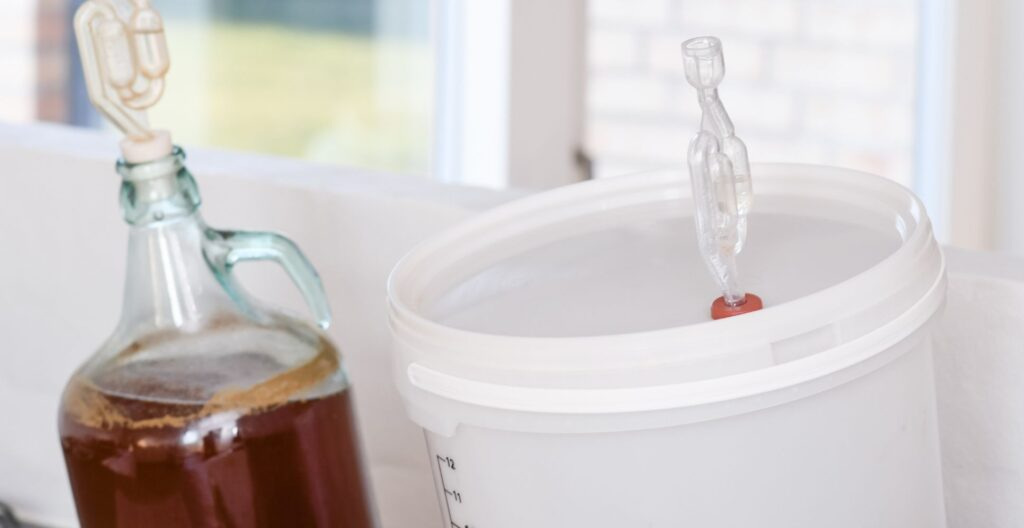best-home-brewing-kit