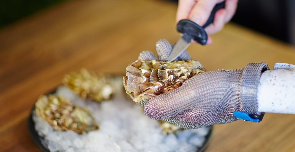 best-oyster-knife