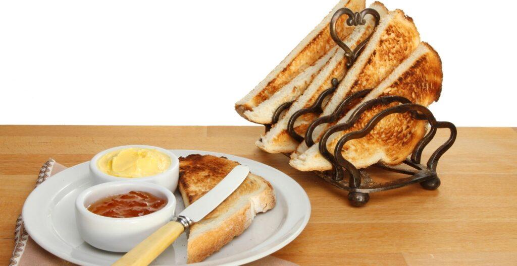 best-toast-rack