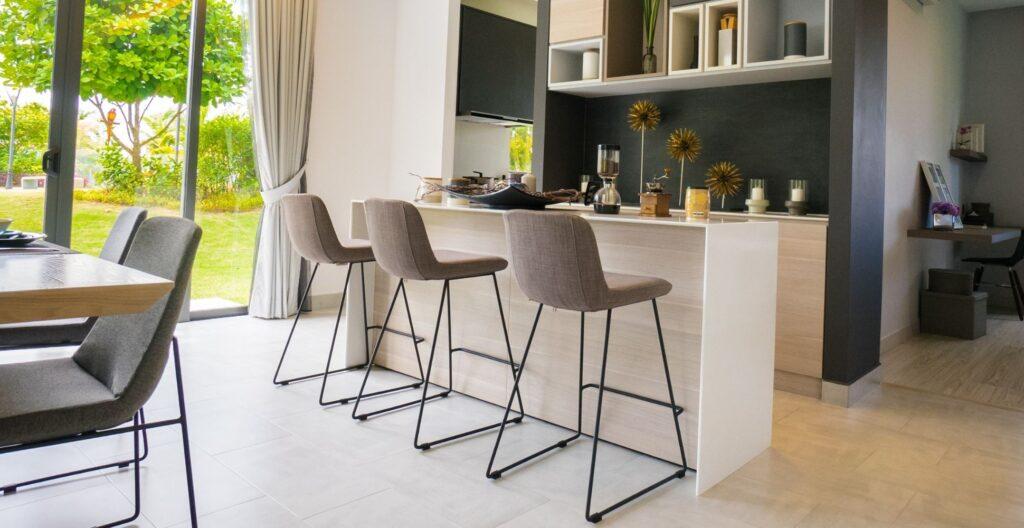 best-bar-stool-cover