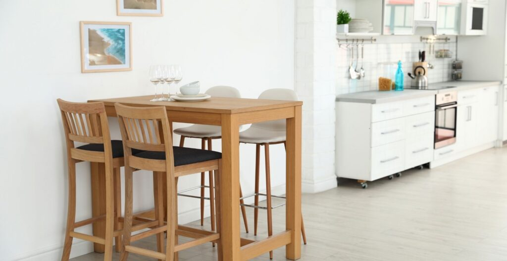 best-bar-table-and-stools-set