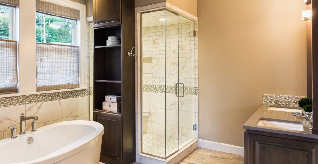 best-bathroom-tall-cabinet