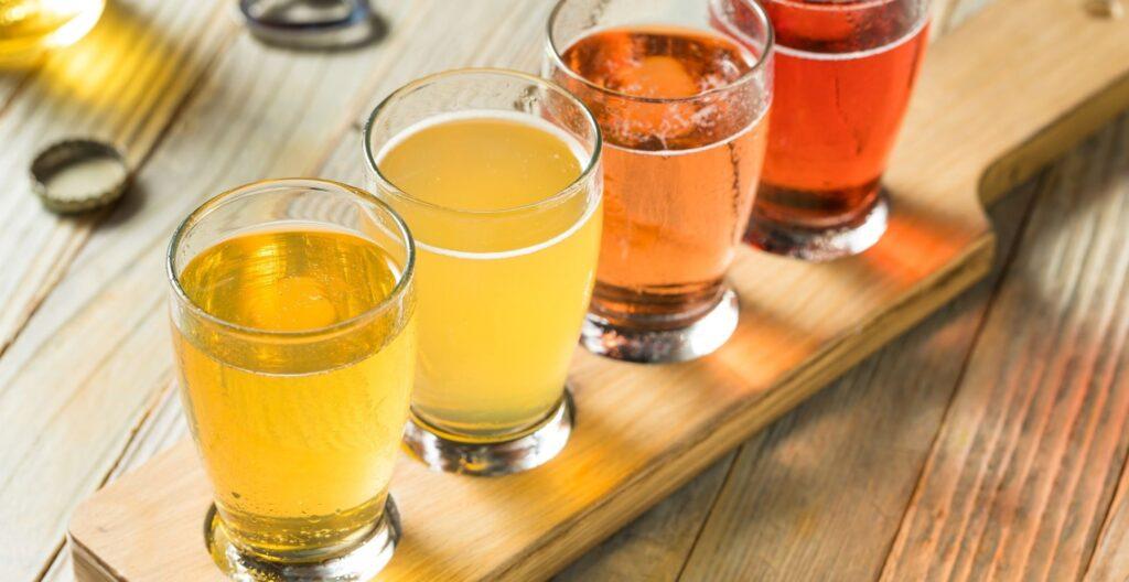 best-cider-glass
