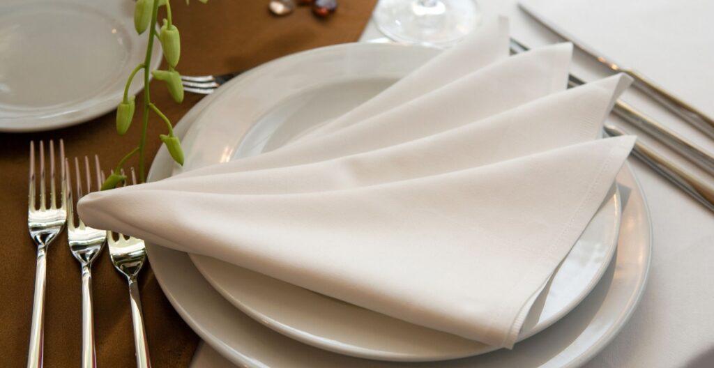best-cloth-napkin
