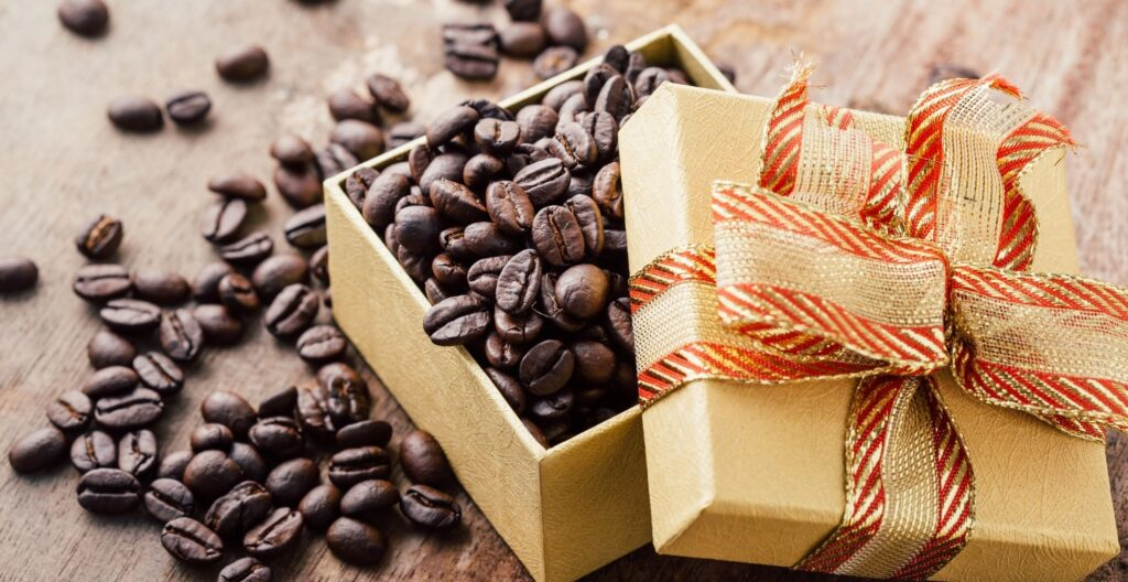best-coffee-gift-set