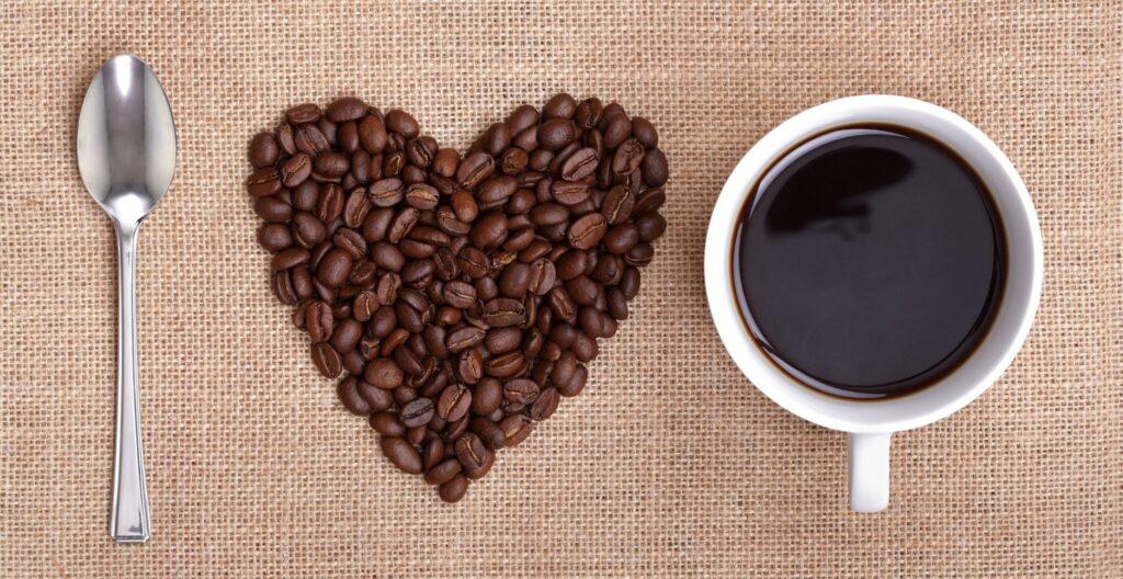 best-coffee-spoon