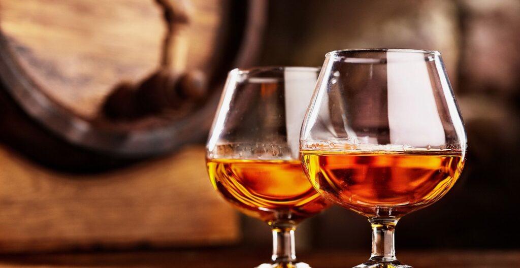best-cognac-glass