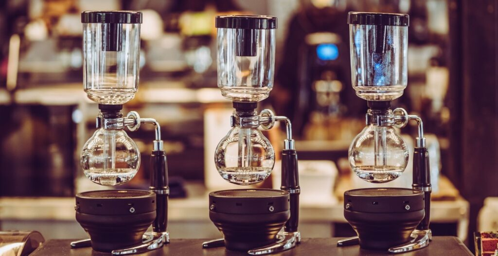 best-cold-brew-coffee-maker