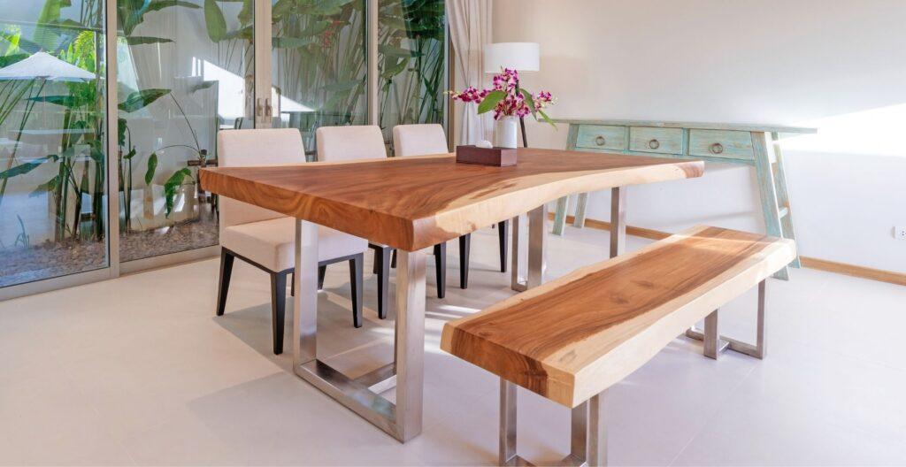 best-dining-bench